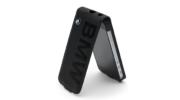 Husa de telefon BMW pentru iPhone