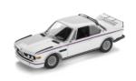 Machetă BMW 3.0 CSL