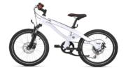 Bicicletă BMW Junior Cruise