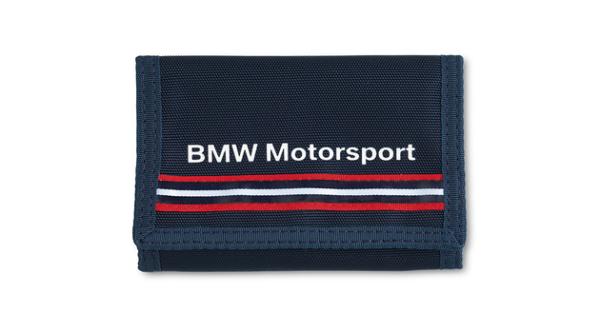 Portofel BMW Motorsport