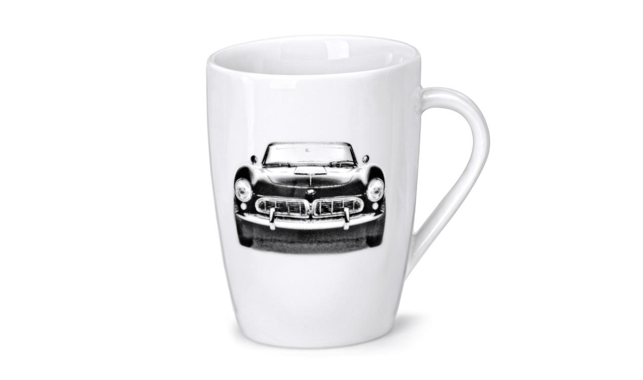 Cană BMW