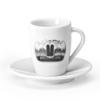 Set de cafea BMW