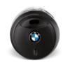 Termos BMW