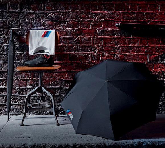 BMW Shop | Colecția BMW M
