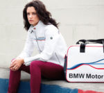 BMW Shop | Colecția BMW Motorsport