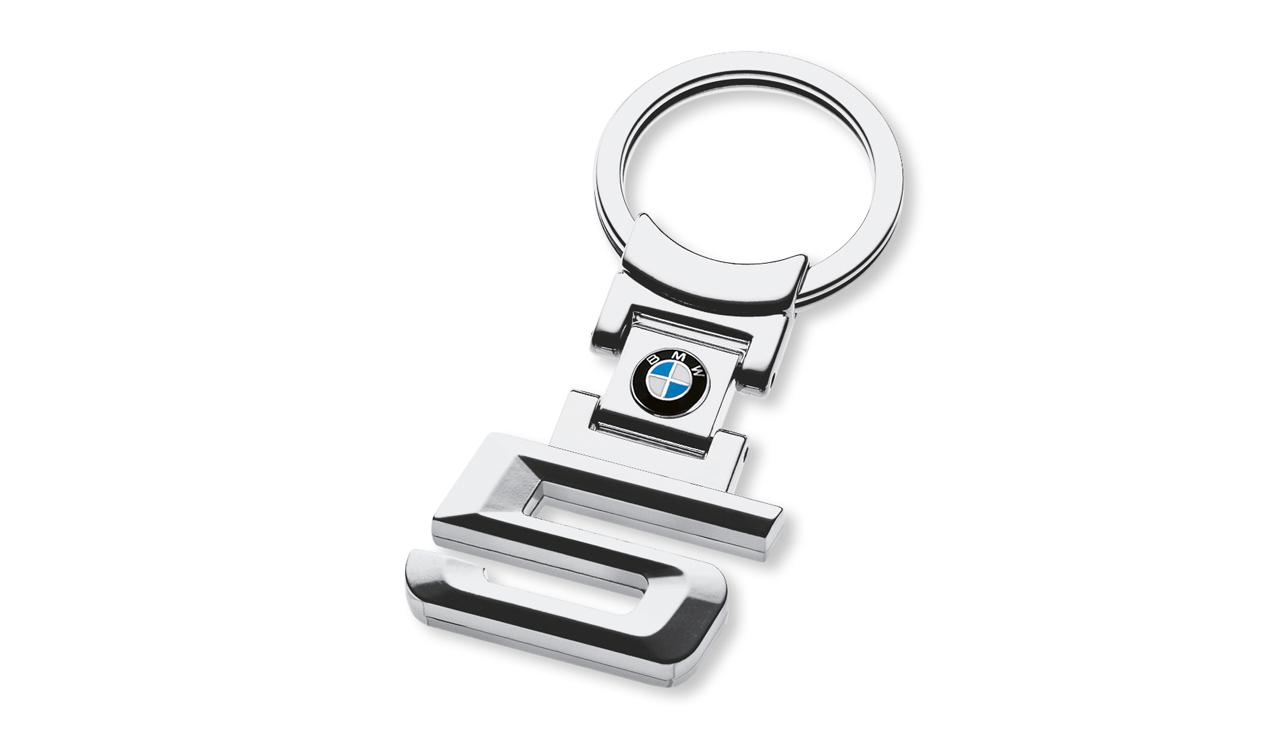 Breloc BMW Seria 5