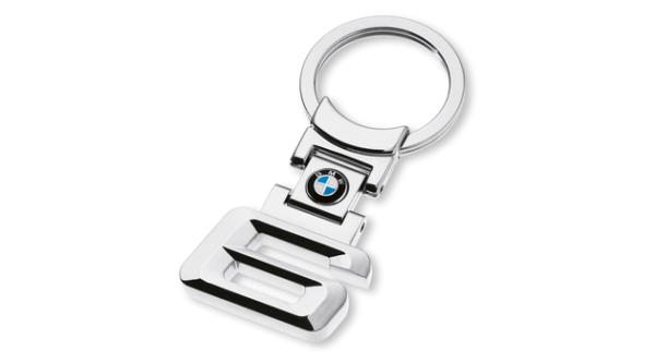Breloc BMW Seria 6