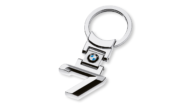 Breloc BMW Seria 7