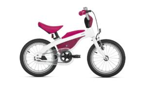 bicicletă bmw pentru copii