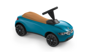mașinuță bmw pentru copii