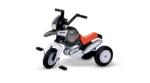tricicletă bmw pentru copii