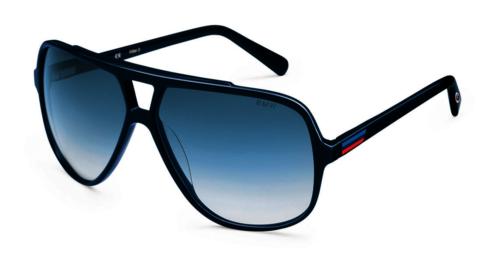 Ochelari de soare BMW Motorsport Heritage, unisex