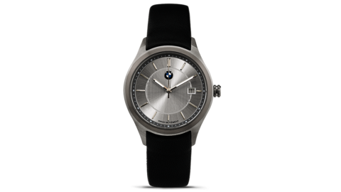 Ceas BMW de damă