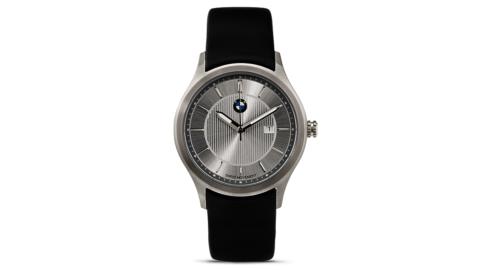 Ceas BMW pentru bărbați