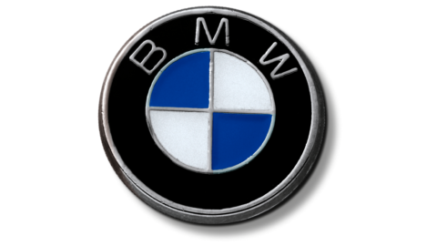 Clemă BMW