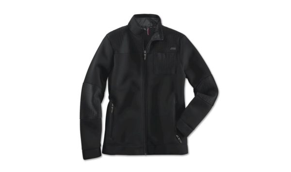 Jachetă sport BMW M damă