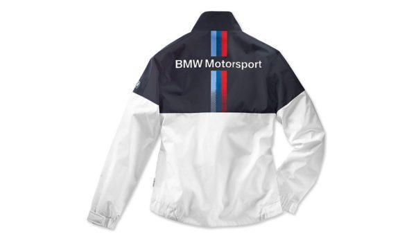 Geacă BMW Motorsport, femei