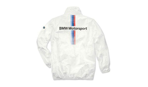 Geacă autografe BMW Motorsport