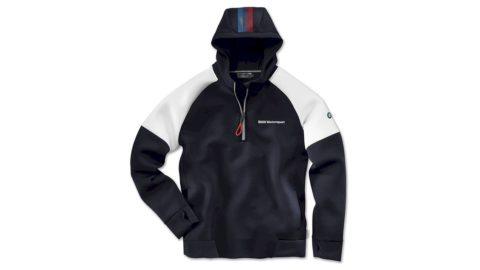 Hanorac BMW Motorsport, barbati