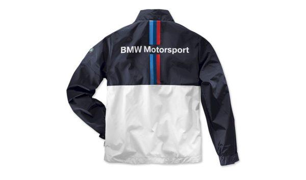 Geacă BMW Motorsport, barbati