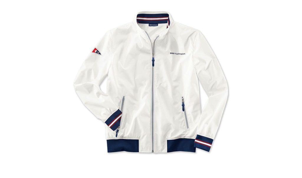 Bluză BMW Yachtsport, femei