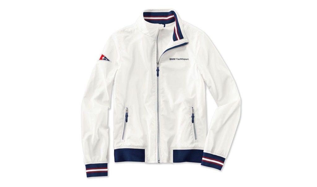 Bluză BMW Yachtsport, barbati