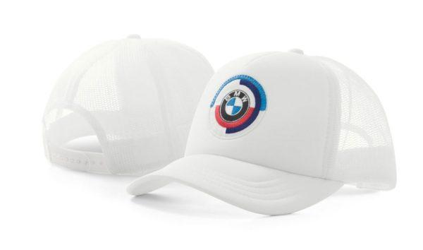 Șapcă unisex BMW Motorsport Heritage