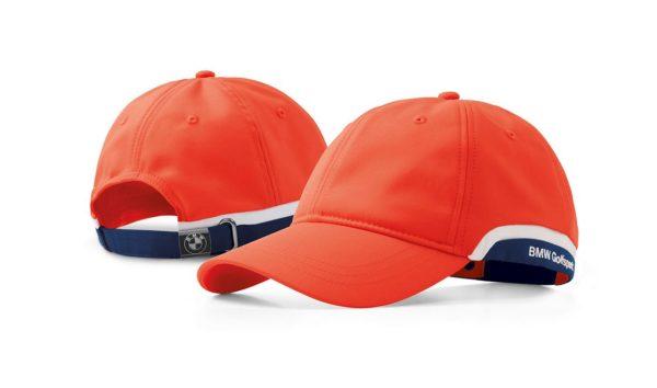 Șapcă unisex BMW Golfsport