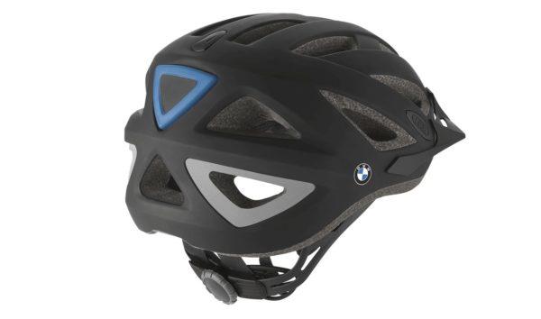 Cască de bicicletă BMW