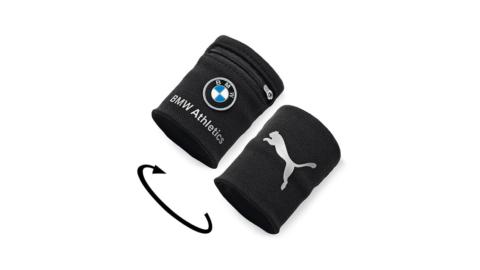 Manșetă BMW