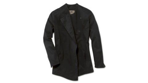 Jachetă BMW I pentru dame