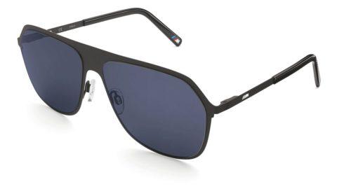 Ochelari de soare BMW M