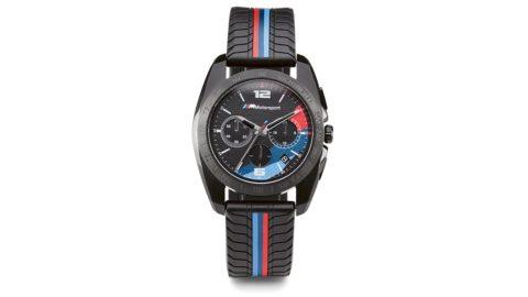Ceas BMW Motorsport