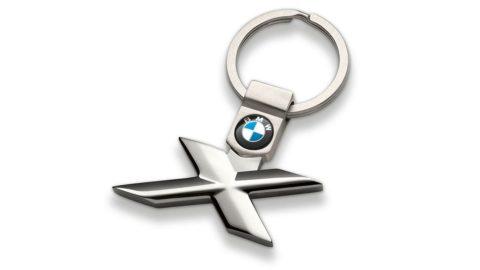 Breloc BMW X