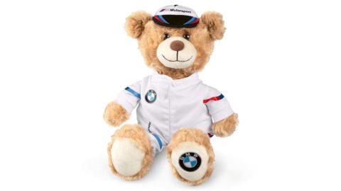 Urs BMW Motorsport