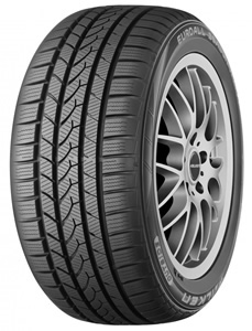 Anvelopa All Season Falken AS200 165/70R14 81T