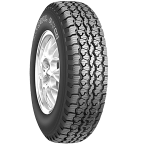 Anvelopa All Season Nexen AT-NEO 205/80R16 110/108S