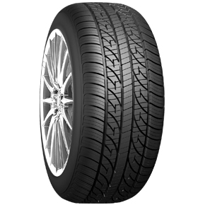 Anvelopa All Season Nexen CP671 215/70R16 100H
