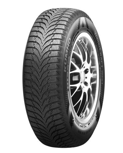 Anvelopa Iarna Kumho WP51 WINTERCRAFT 195/65R15 91T