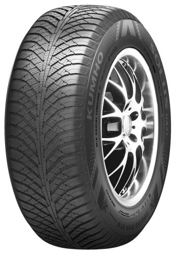 Anvelopa All Season Kumho HA31 165/70R14 81T