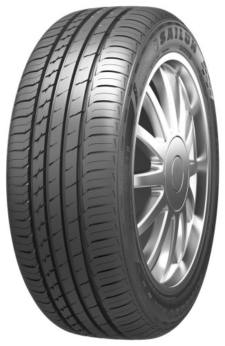 Anvelopa Vara Sailun ATREZZO ELITE 195/65R15 91H