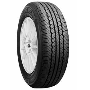 Anvelopa All Season Nexen CP521 215/70R16 108/106T