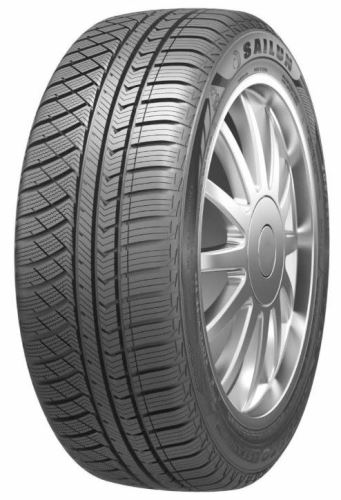 Anvelopa All Season Sailun ATREZZO 4SEASONS 185/60R15 88H