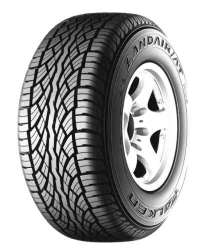 Anvelopa All Season Falken LANDAIR A/T T110 205/70R15 95H