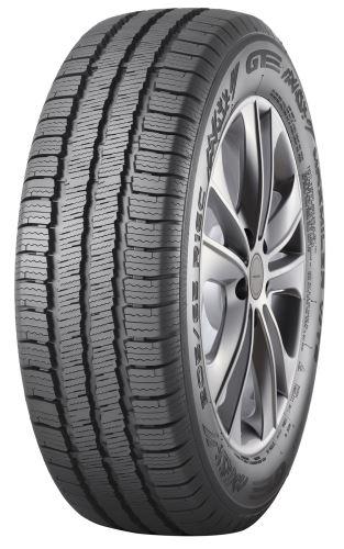 Anvelopa Iarna GT Radial MAXMILER WT2 CARGO 195/75R16 107/105R