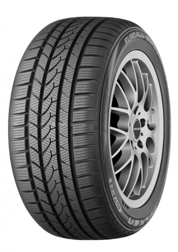 Anvelopa All Season Falken AS200 165/60R15 81T