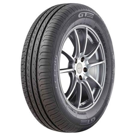 Anvelopa Vara GT Radial FE1 CITY 165/65R14 83T