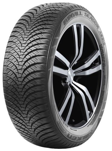 Anvelopa All Season Falken AS210 165/70R14 81T