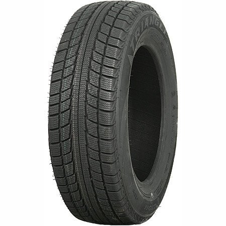 Anvelopa Iarna TRIANGLE TR777 195/55R15 85H