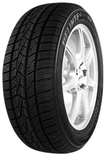 Anvelopa All Season DELINTE AW5 225/55R17 101W